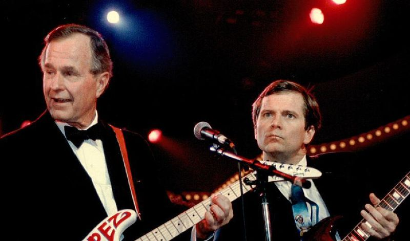 George h w bush lee atwater jam.JPG