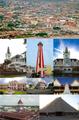 Georgetown - Guyana.png