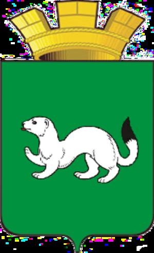 Tara, Omsk Oblast