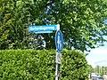 Gerhardingerweg - panoramio.jpg
