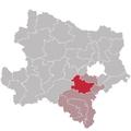 Gerichtsbezirk Baden.png