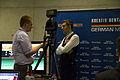 German Masters 2015-Venue-Misc-01 (LezFraniak).jpg