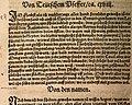 German pepper described by Hieronymus Bock 1539 fasc 2 f 86v.jpg