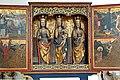 Germany-00029 - Chapel of Mary (29695947494).jpg