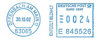 Germany stamp type RB18.jpg