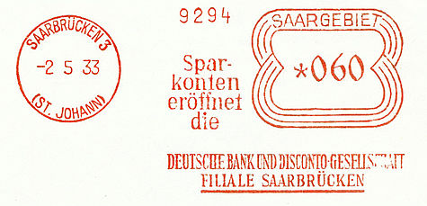Germany stamp type SR-A1.jpg