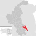 Gersdorf an der Feistritz im Bezirk WZ.png