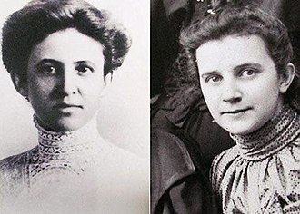 Johnson & Wales University - Gertrude I. Johnson and Mary T. Wales