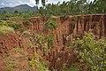 Gesergiyo sand pinnacles, Konso (20) (28873550310).jpg