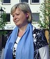 Gesine Lötzsch 5Mai2011 b.jpg