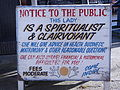 Get your fortune told at Whitby 2012 sign.jpg