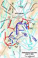 Gettysburg Battle Map Day2 (original).jpg