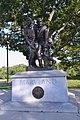 Gettysburg Maryland Monument 01.jpg