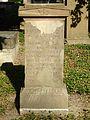 Geusenfriedhof (69).jpg