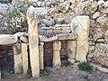 Ggantija, Gozo 10.jpg