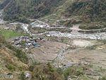 Ghayasikharka village 2014-05-13 04-16.jpg