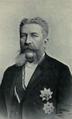 GheorgheGrigoreCantacuzino1906--neareastpresents00lequuoft.png