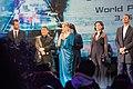Ghost In The Shell World Premiere Red Carpet- Pilou Asbæk, Kitano Takeshi, Scarlett Johansson, Juliette Binoche & Rupert Sanders (37405447691).jpg