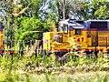 Ghost Train Ready to Roll.jpg