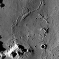 Ghost crater near Goclenius (LRO).png