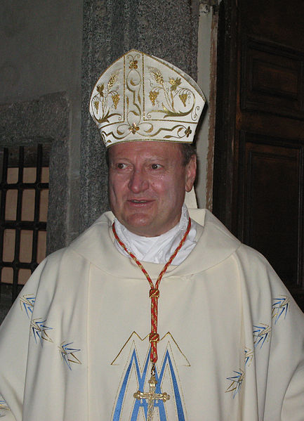 File:Gianfranco Ravasi.jpg