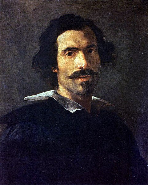 File:Gianlorenzo Bernini - Self-Portrait - WGA01973.jpg