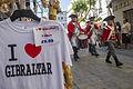 Gibraltar - 300 años de Utrecht 13.7.2013 71 (9288985201) (4).jpg