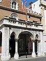 Gibraltar Convent 01.jpg