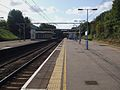 Gidea Park stn slow westbound look west.JPG