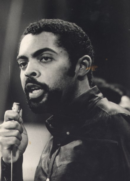 Gilberto Gil - Wikiwand 8f2a56b6af986