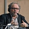Gilles Pellerin 2012-04-15.jpg