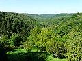 Gimel vallée Montane.JPG