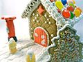 Gingerbread house 8.jpg