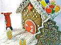 Gingerbread house 8.jpg