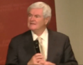 Gingrich interrupted.png