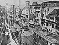 Ginza circa 1922.JPG