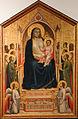 Giotto, Maestà di Ognissanti, Uffizi, Firenze.jpg