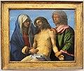 Giovanni bellini, pietà, 1495 ca.JPG