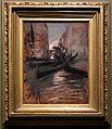 Giovanni boldini, canale a venezia, 1899-1913 ca.JPG