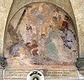 Giovanni da san giovanni, serie dei miracoli di fontenuova, 1630, 06,1 muratori caduti sono salvati dalla vergine.jpg