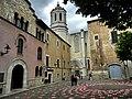 Girona - panoramio (65).jpg