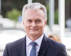 2019 m  Lietuvos Respublikos Prezidento rinkimai – Vikipedija