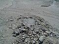 Gjørmevulkaner - Mud Volcanoes (02).jpg