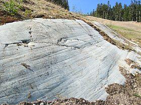 Glacial striations.JPG