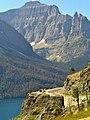 Glacier Natl Park - panoramio.jpg