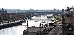 Glasgow cityscape 02.jpg