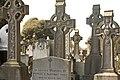 Glasnevin Cemetery - (442791144).jpg