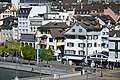 Glentnerturm - Limmatquai - Lindenhof Zürich 2018-09-05 15-25-19.jpg