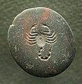 Glittica etrusca, scorpione.JPG