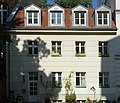 Gneisenaustraße 6B (Berlin-Kreuzberg).jpg